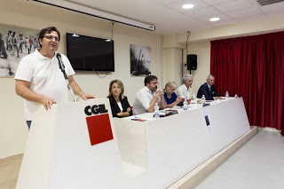 Anselmo-Briganti-segr-cdlt-cgil-frosinone-latina