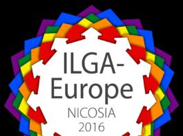 ILGA Europe - Nicosia 2016
