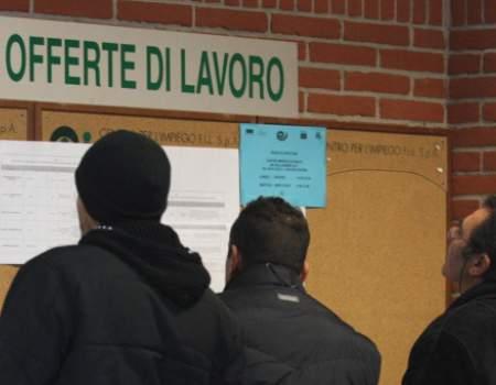 Ufficio Di Collocamento Roma : Ufficio di collocamento roma torrevecchia images vendita