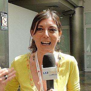Liva Potolicchio